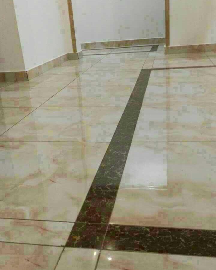 تلميع رخام الكويت